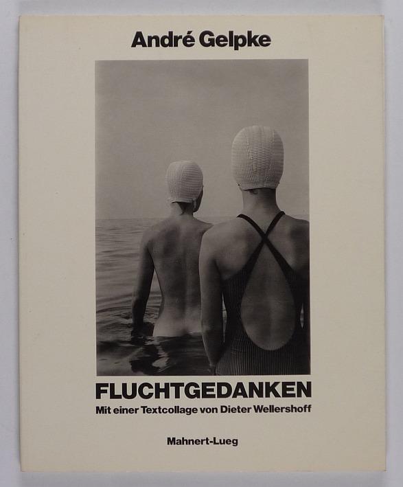 http://shop.berlinbook.com/fotobuecher/gelpke-andre-fluchtgedanken::9847.html