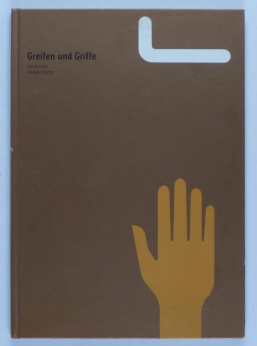 http://shop.berlinbook.com/design/aicher-otl-u-robert-kuhn-greifen-und-griffe::9853.html