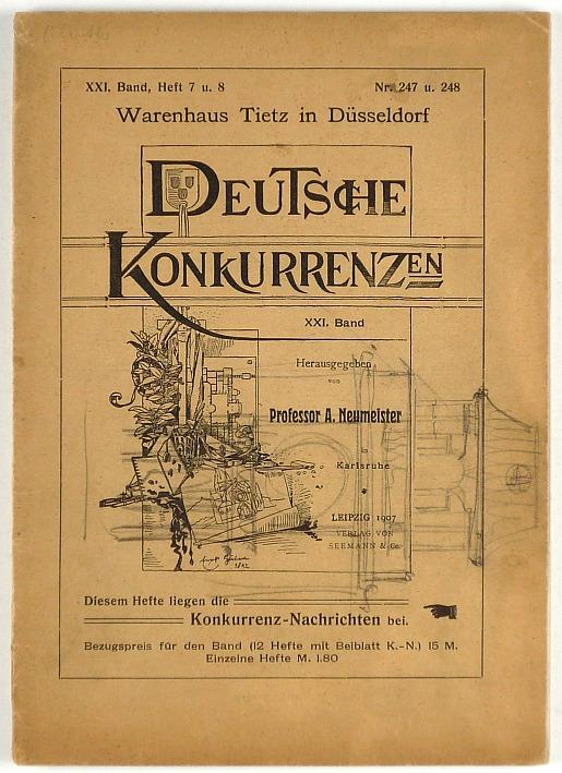 http://shop.berlinbook.com/architektur-architektur-ohne-berlin/neumeister-a-deutsche-konkurrenzen-bd-xxi-heft-7-u-8-nr-247-u-248-warenhaus-tietz-in-duesseldorf::9910.html