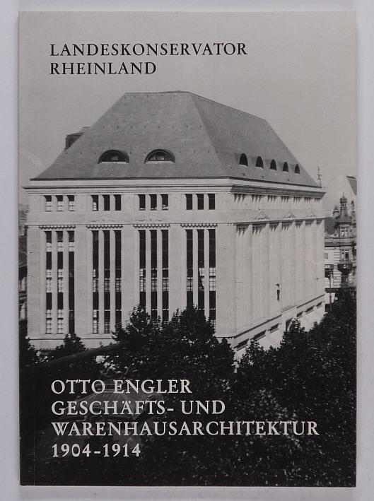 http://shop.berlinbook.com/architektur-architektur-ohne-berlin/grunsky-eberhard-otto-engler-geschaefts-und-warenhausarchitektur::9887.html
