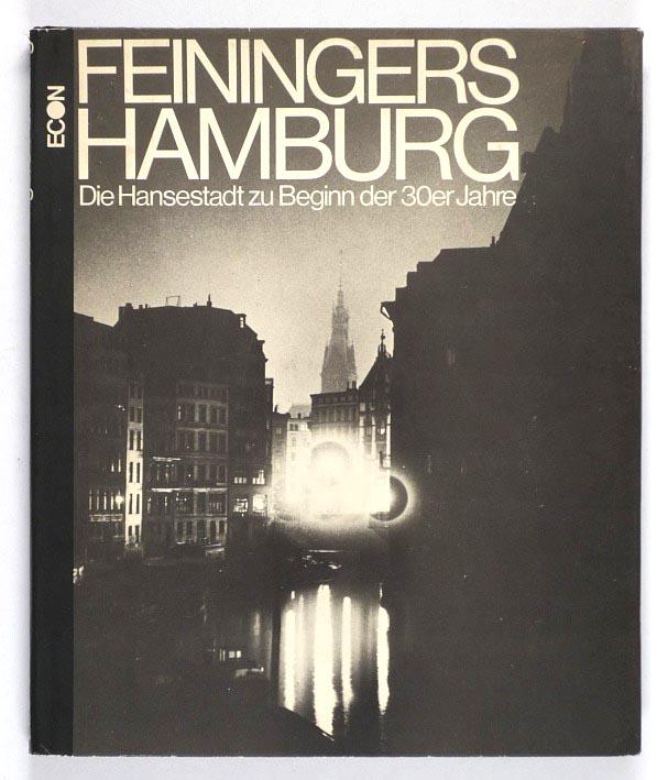 http://shop.berlinbook.com/fotobuecher/feininger-andreas-feiningers-hamburg::9904.html