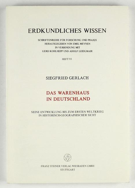 http://shop.berlinbook.com/architektur-architektur-ohne-berlin/gerlach-siegfried-das-warenhaus-in-deutschland::9913.html