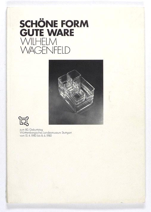 http://shop.berlinbook.com/design/schoene-form-gute-ware::9880.html