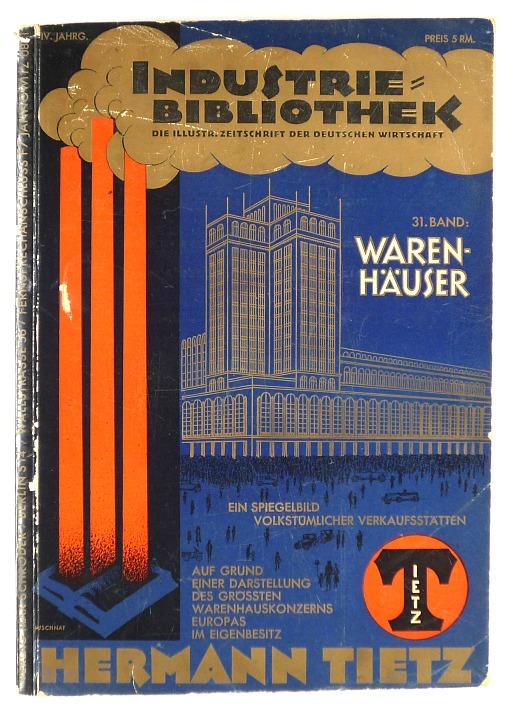 http://shop.berlinbook.com/architektur-architektur-ohne-berlin/warenhaeuser::9917.html