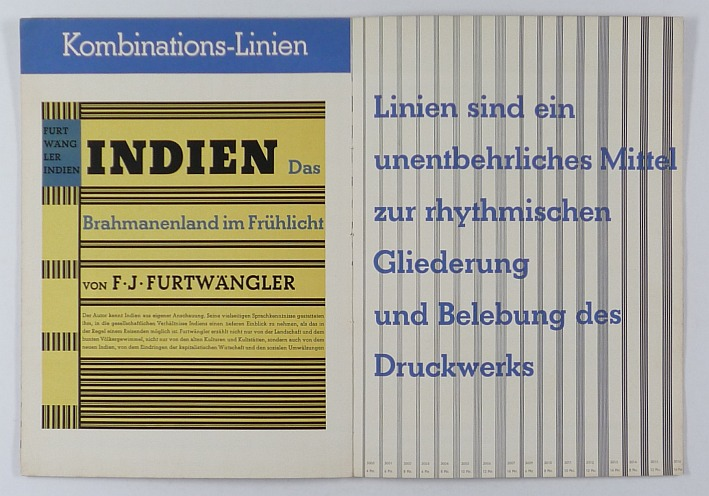 http://shop.berlinbook.com/design/bauersche-giesserei-frankfurt/m-messinglinien::10464.html