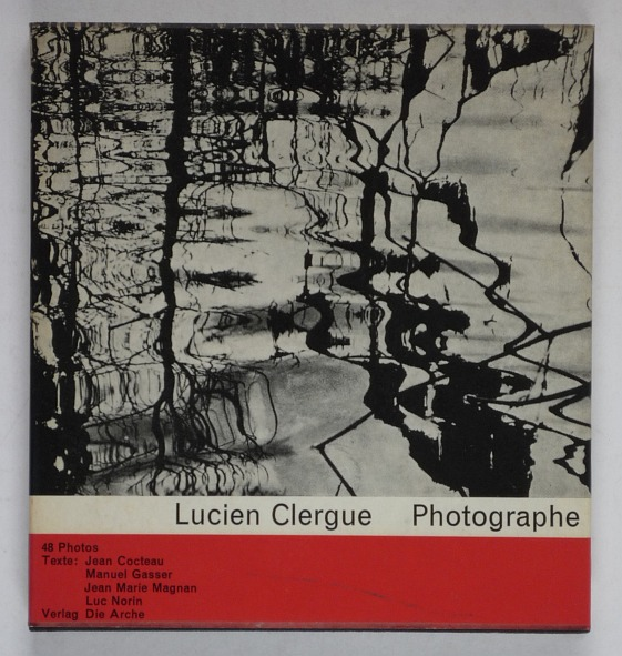 http://shop.berlinbook.com/fotobuecher/lucien-clergue-photographe::9932.html