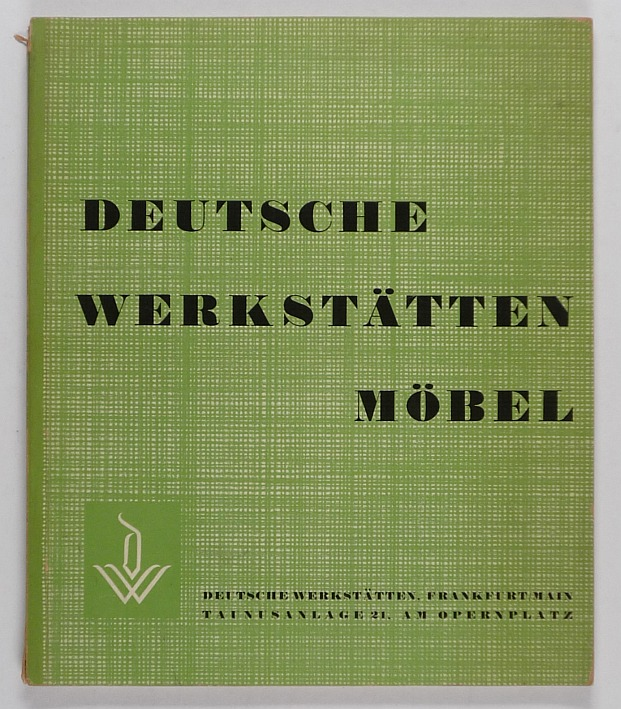http://shop.berlinbook.com/design/deutsche-werkstaetten-moebel::9885.html