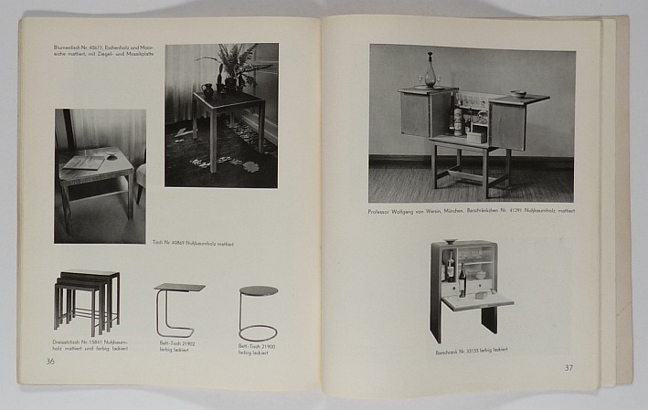 http://shop.berlinbook.com/design/deutsche-werkstaetten-kleinmoebel::9886.html