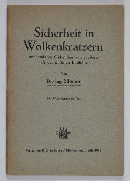 http://shop.berlinbook.com/architektur-architektur-ohne-berlin/silomon-sicherheit-in-wolkenkratzern::9931.html