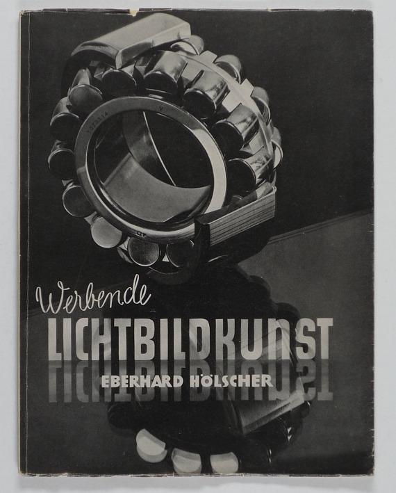 http://shop.berlinbook.com/fotobuecher/hoelscher-eberhard-werbende-lichtbildkunst::9937.html
