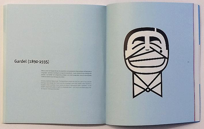 http://shop.berlinbook.com/design/berdichevsky-hern�n-u-gustavo-stecher-idarg::9936.html