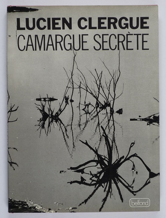 http://shop.berlinbook.com/fotobuecher/clergue-lucien-camargue-secrete::10140.html