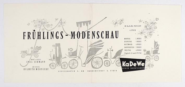 http://shop.berlinbook.com/berlin-brandenburg-berlin-stadt-u-kulturgeschichte/einladung-zur-fruehlings-modenschau-im-ka-de-we::9977.html