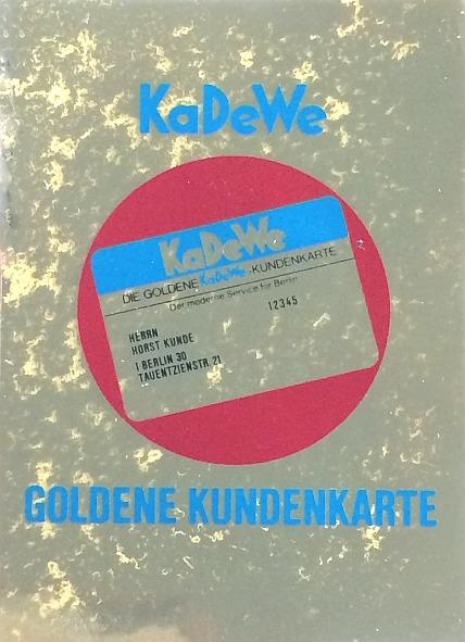 http://shop.berlinbook.com/berlin-brandenburg-berlin-stadt-u-kulturgeschichte/kadewe-kaertchen-mit-werbung-fuer-die-goldene-kundenkarte::9979.html