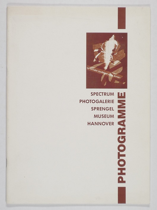 http://shop.berlinbook.com/fotobuecher/photogramme::10038.html