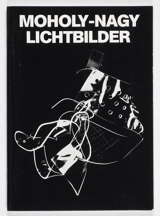 http://shop.berlinbook.com/architektur-architektur-ohne-berlin/moholy-nagy-l?zl?lichtbilder::10022.html