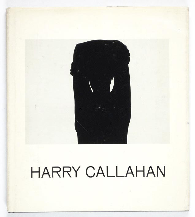 http://shop.berlinbook.com/fotobuecher/harry-callahan::11857.html