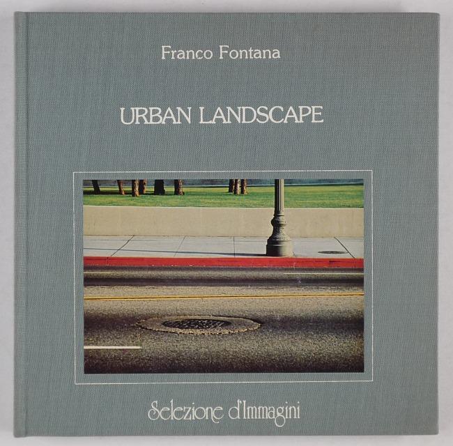 http://shop.berlinbook.com/fotobuecher/fontana-franco-paesaggio-urbano::10269.html