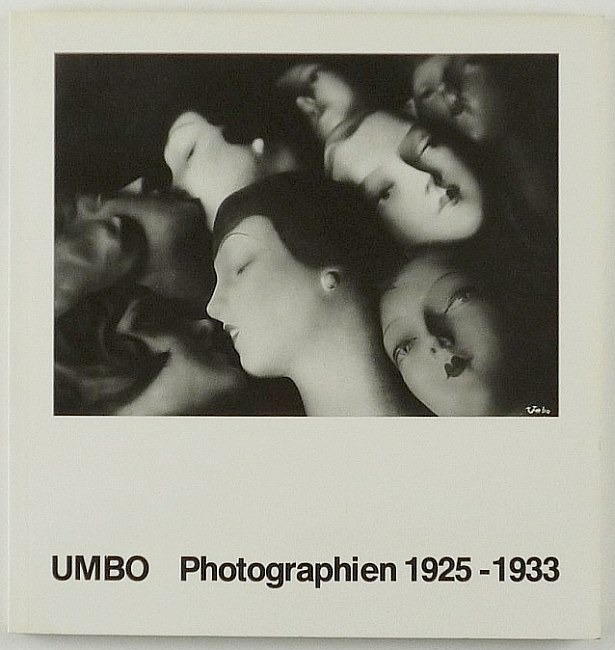http://shop.berlinbook.com/fotobuecher/umbo-photographien-1925-1933::10461.html