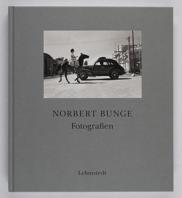 http://shop.berlinbook.com/fotobuecher/norbert-bunge-fotografien::10017.html