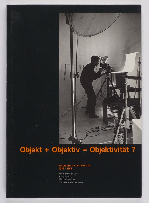 http://shop.berlinbook.com/fotobuecher/objekt-objektiv-%3d-objektivitaet::9995.html