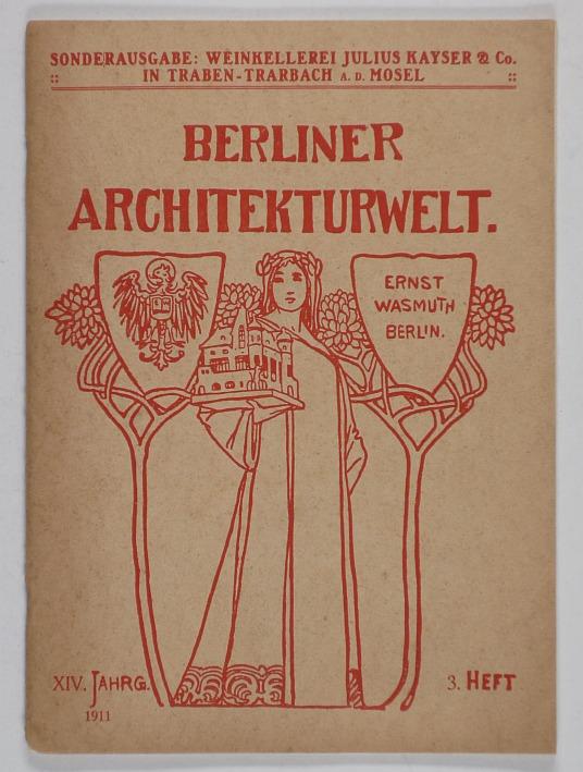 http://shop.berlinbook.com/architektur-architektur-ohne-berlin/moehring-bruno-die-weinkellerei-julius-kayser-co::10109.html