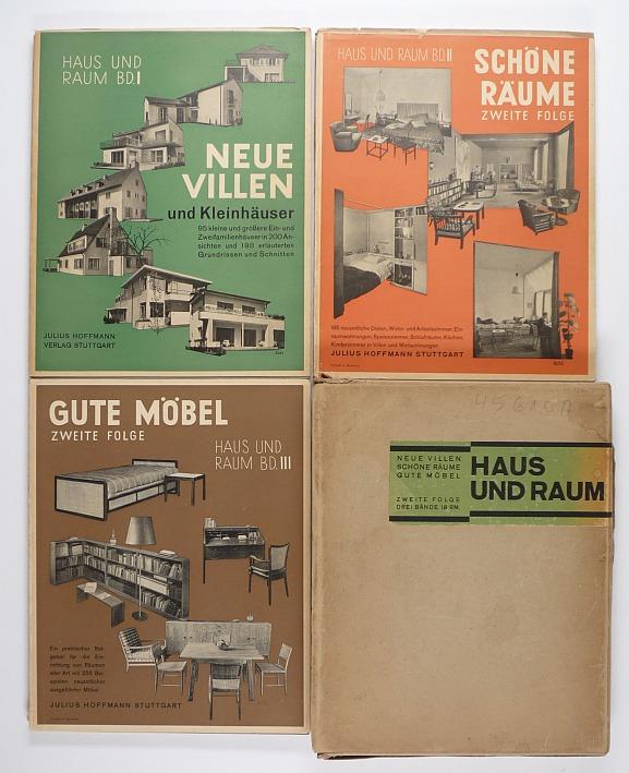 http://shop.berlinbook.com/architektur-architektur-ohne-berlin/hoffmann-herbert-hrsg-haus-und-raum::10386.html