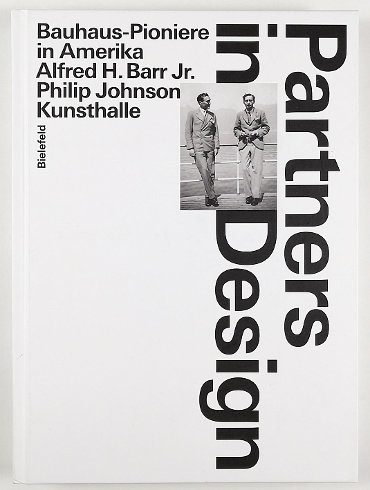 http://shop.berlinbook.com/design/partners-in-design::11872.html