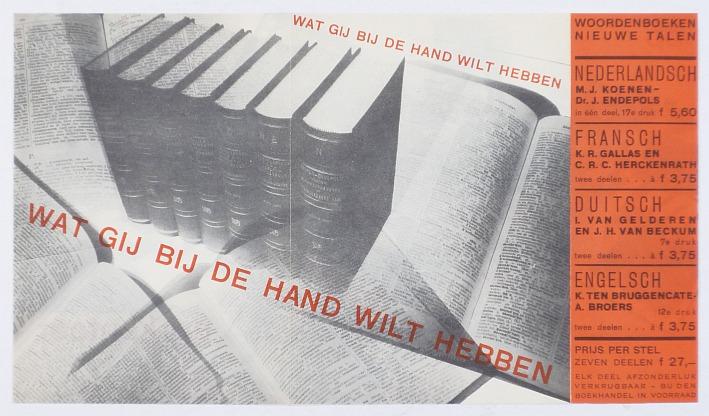 http://shop.berlinbook.com/design/schuitema-paul-wat-gij-bij-de-hand-wilt-hebben::10471.html