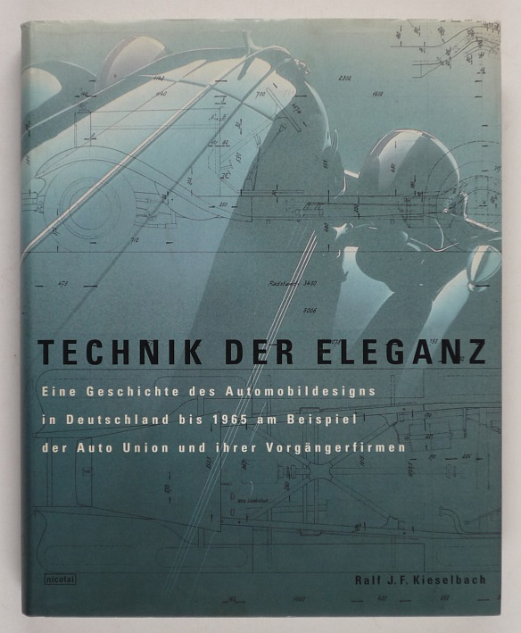 http://shop.berlinbook.com/design/kieselbach-ralf-j-f-technik-der-eleganz::10463.html
