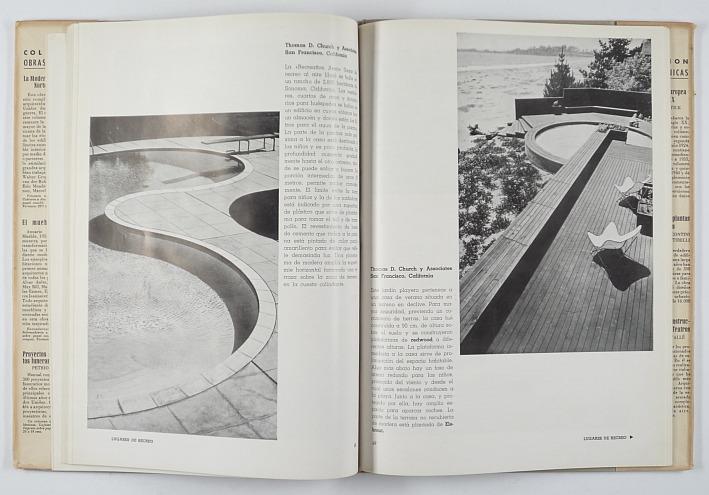 http://shop.berlinbook.com/architektur-architektur-ohne-berlin/la-moderna-arquitectura-norteamericana::10079.html