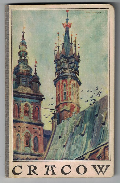 http://shop.berlinbook.com/reisefuehrer-sonstige-reisefuehrer/a-little-guide-book-to-the-royal-residence-cracow::10055.html