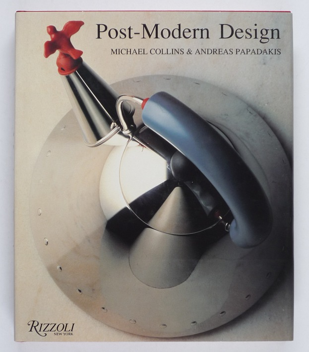 http://shop.berlinbook.com/design/collins-michael-u-andreas-papadakis-post-modern-design::10465.html