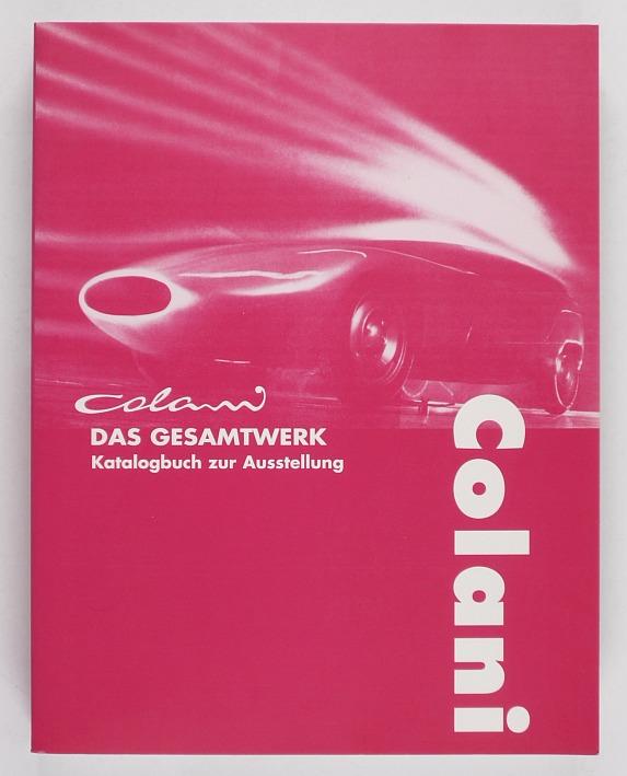 http://shop.berlinbook.com/design/bangert-albrecht-colani::10084.html
