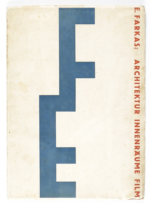 http://shop.berlinbook.com/architektur-architektur-ohne-berlin/durach-felix-hrsg-e-ndre-farkas::10090.html