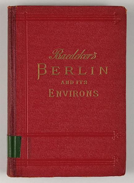 http://shop.berlinbook.com/reisefuehrer-baedeker-englische-ausgaben/baedeker-karl-berlin::12080.html