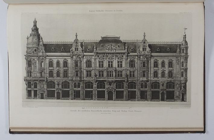 http://shop.berlinbook.com/architektur-architektur-und-staedtebau-berlin/atlas-zur-zeitschrift-fuer-bauwesen::10089.html