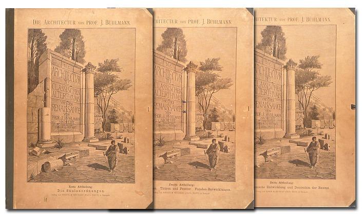 Adler Bescheiden Original Radierung Mannheim Wasserturm Signatur