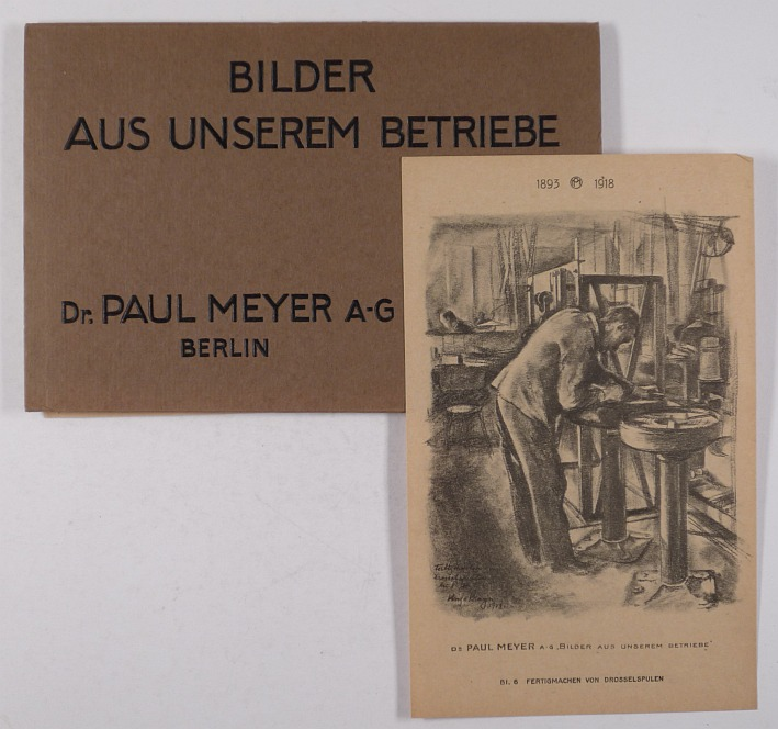 http://shop.berlinbook.com/berlin-brandenburg-berlin-stadt-u-kulturgeschichte/dr-paul-meyer-a-g-berlin-1893-1928::10086.html