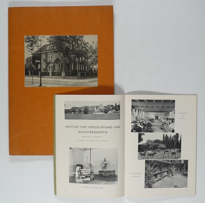 http://shop.berlinbook.com/berlin-brandenburg-berlin-stadt-u-kulturgeschichte/kleine-chronik-des-10-april-1970::10126.html