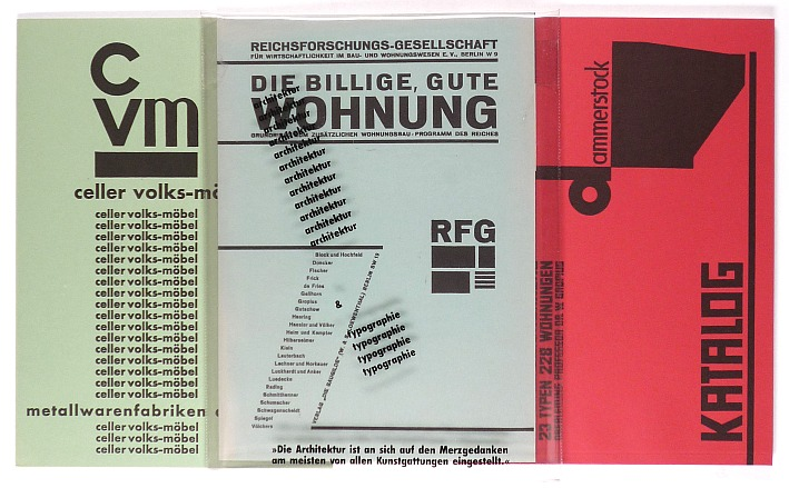 http://shop.berlinbook.com/design/schwitters-almanach-1985::10239.html