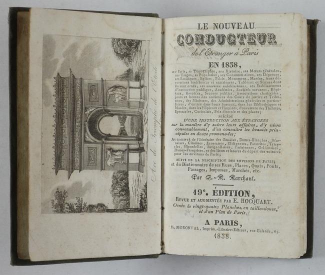 http://shop.berlinbook.com/reisefuehrer-sonstige-reisefuehrer/marchant-francois-marie-de-beaumont-le-nouveau-conducteur-de-letranger-?paris-en-1838::10812.html