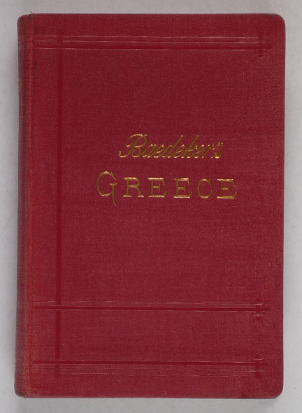 http://shop.berlinbook.com/reisefuehrer-baedeker-englische-ausgaben/baedeker-karl-greece::11836.html