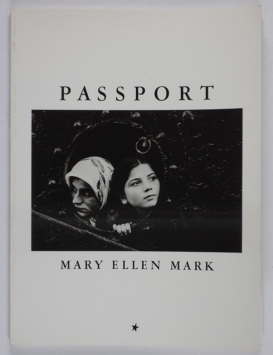 http://shop.berlinbook.com/fotobuecher/mark-mary-ellen-passport::10455.html