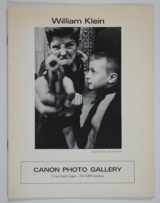 http://shop.berlinbook.com/fotobuecher/william-klein::10250.html