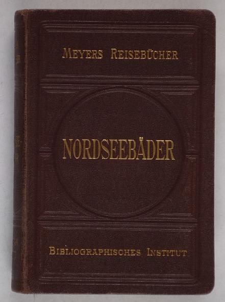 http://shop.berlinbook.com/reisefuehrer-meyers-reisebuecher/nordseebaeder::10153.html