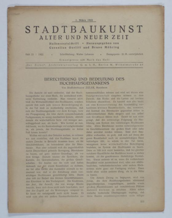 http://shop.berlinbook.com/architektur-architektur-ohne-berlin/zizler-josef-berechtigung-und-bedeutung-des-hochhausgedankens::10414.html
