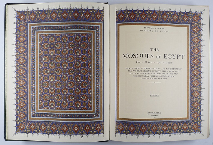 http://shop.berlinbook.com/architektur-architektur-ohne-berlin/creswell-keppel-archibald-cameron-the-mosques-of-egypt-from-21-h-641-to-1365-1946::10406.html