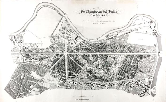 http://shop.berlinbook.com/berlin-brandenburg-berlin-stadt-u-kulturgeschichte/der-thiergarten-bei-berlin-im-jahre-1840::10492.html