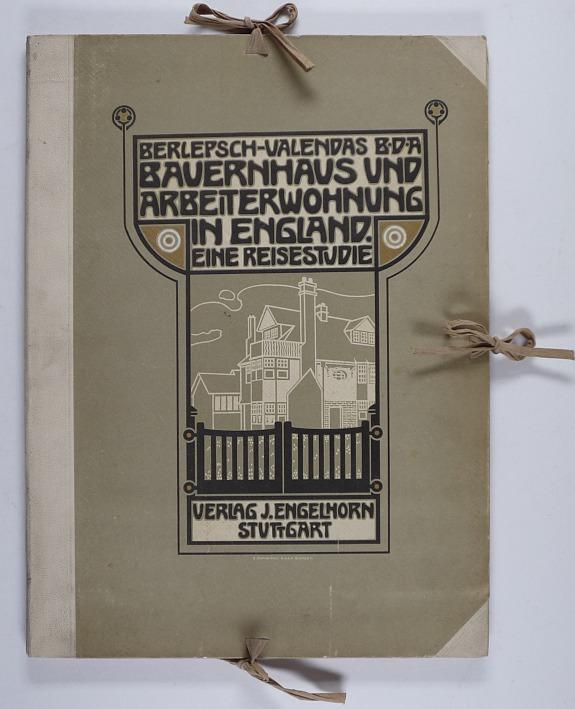 http://shop.berlinbook.com/architektur-architektur-ohne-berlin/berlepsch-valend�s-h-e-bauernhaus-und-arbeiterwohnung-in-england::10384.html